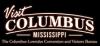 Official Columbus Travel Site